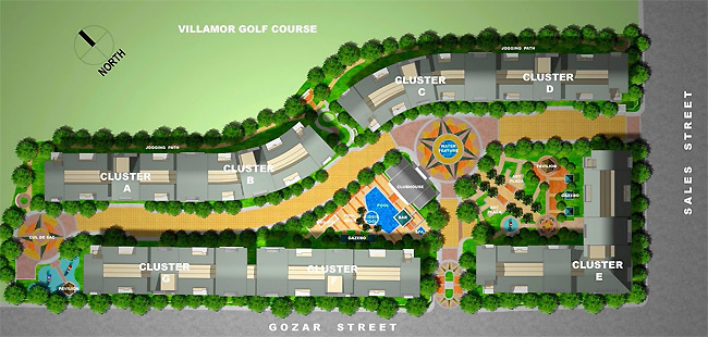 theparksidevillas6 Golf Clubhouse Floor Plan on golf shop floor plans, golf course house plans, golf clubhouse design and materials, apartment clubhouse plans, club's plans, golf country club interior, baseball clubhouse floor plans,